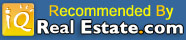 Real Estate Agents Directory & Homes For Sale